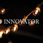 Innovator1