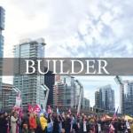 Builder1
